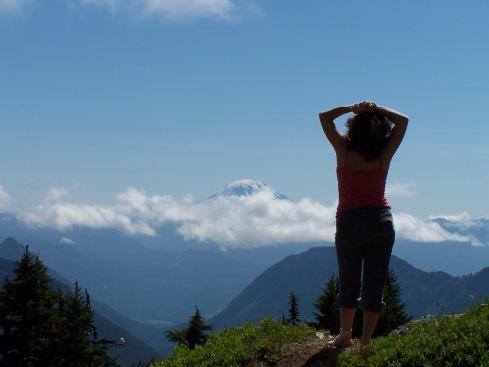 Mt. Rainier 2010 084