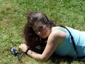 summer of 2010 010