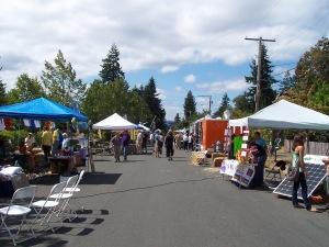 street fair Aug 2012 001
