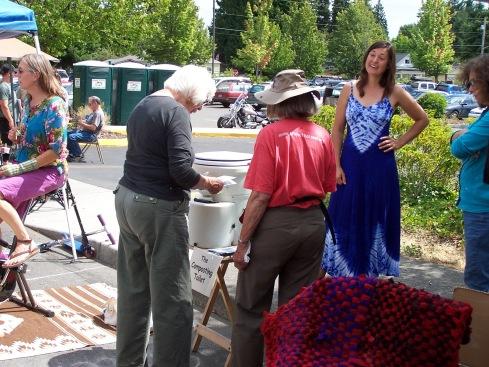 street fair Aug 2012 013
