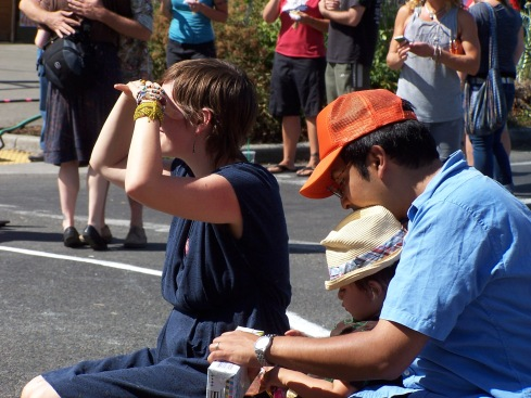 street fair Aug 2012 048
