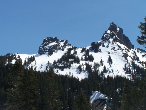 Mt. Rainier May 12, 2012 026